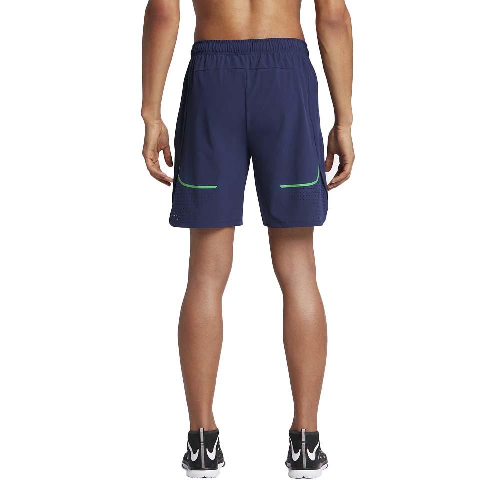 eab8608b5 Nike Flex Vent Max Short Pants kopen en aanbiedingen, Traininn Broeken