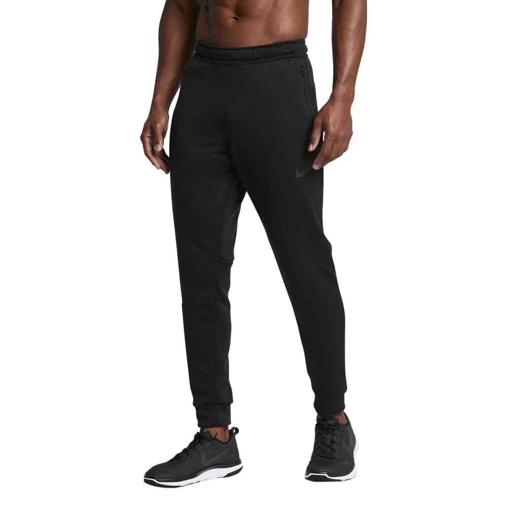 Nike Dry PHyper Fleece Pants