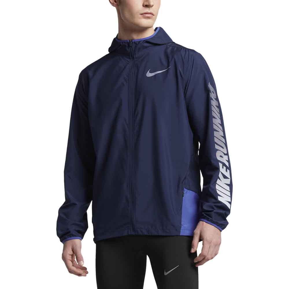 30fc38c2e4f16 Nike City Core buy and offers on Traininn