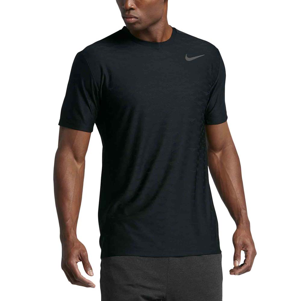 Nike ZNL Cool S/S Top Cool Max