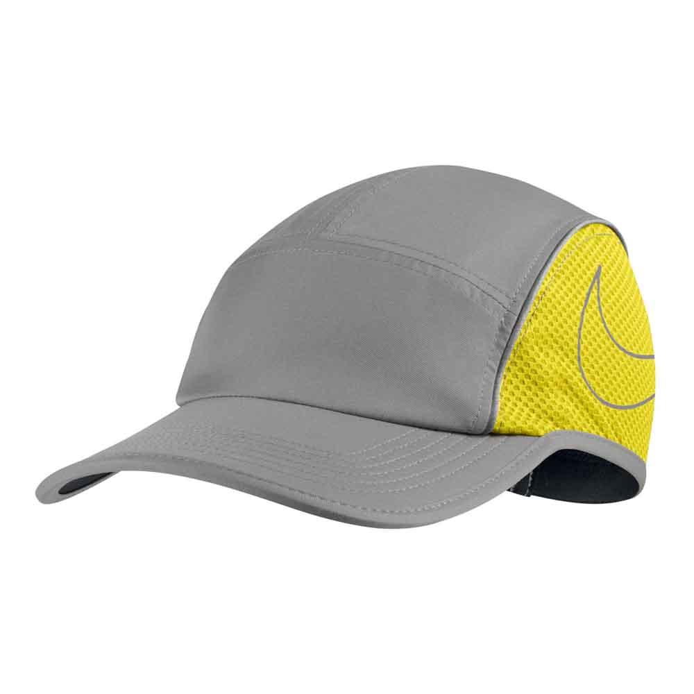 ec99097aa9ec6 Nike Aerobill Cap Run Aw84 comprar y ofertas en Traininn