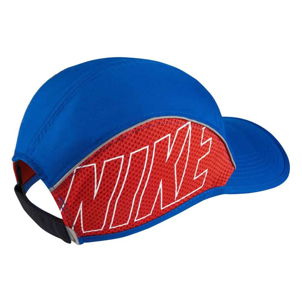 ... coupon code for nike aerobill cap run aw84 6e7f7 fbed0 ... 7a5c5a6cb129