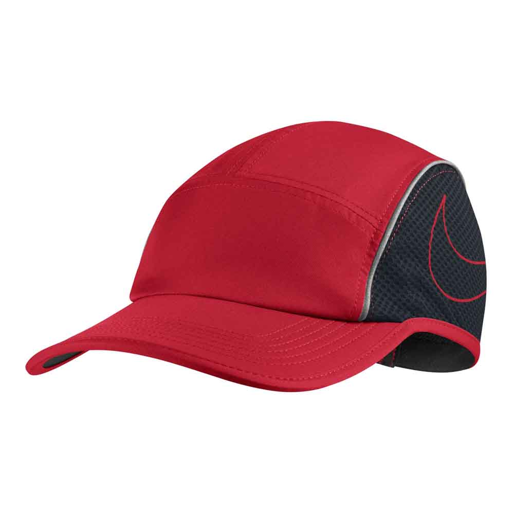 ... coupon code for nike aerobill cap run aw84 6e7f7 fbed0 coupon code for nike  performance unisex aw84 cap core black black ... e97d399a03af