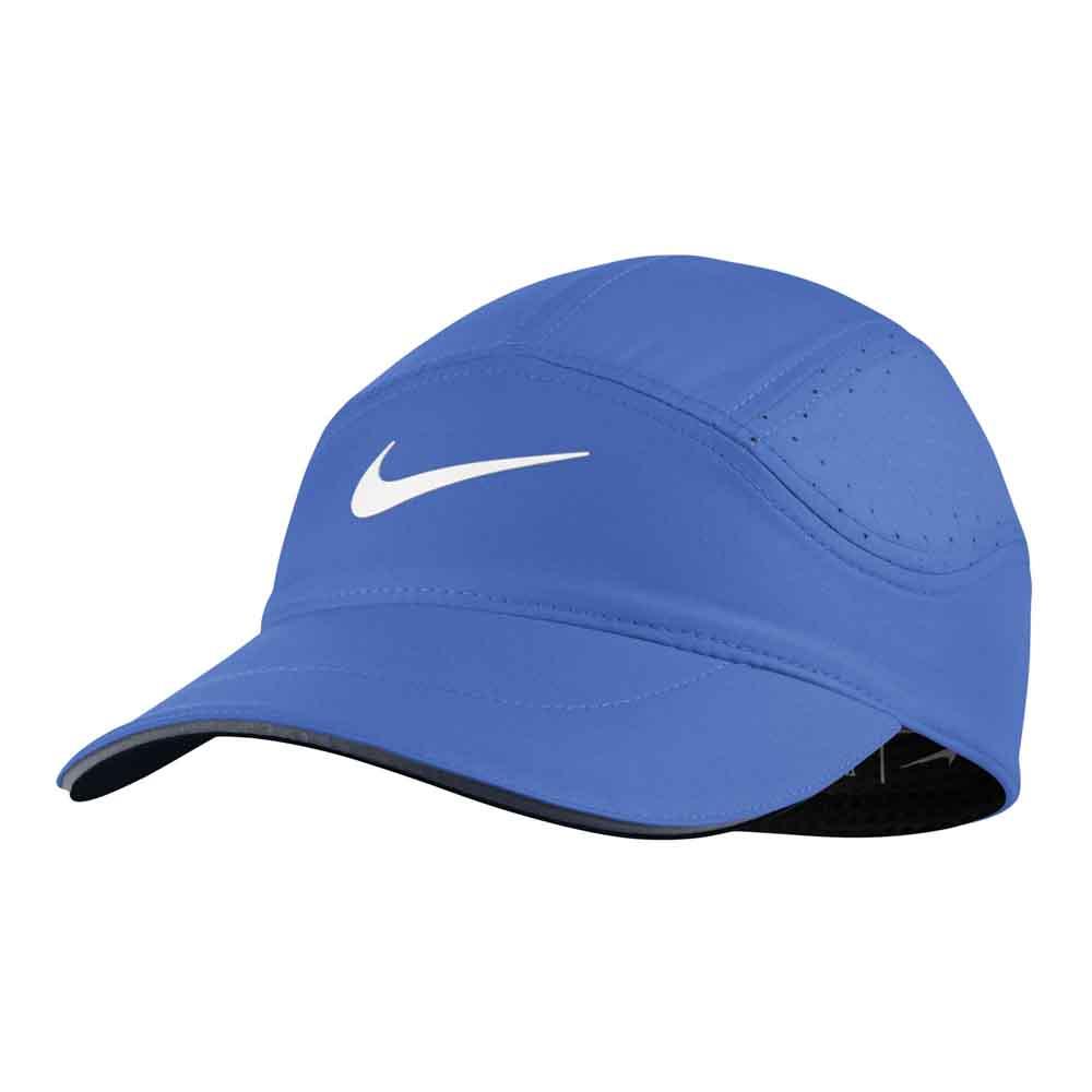 2c99c1a12 Nike Aerobill Cap TW Elite