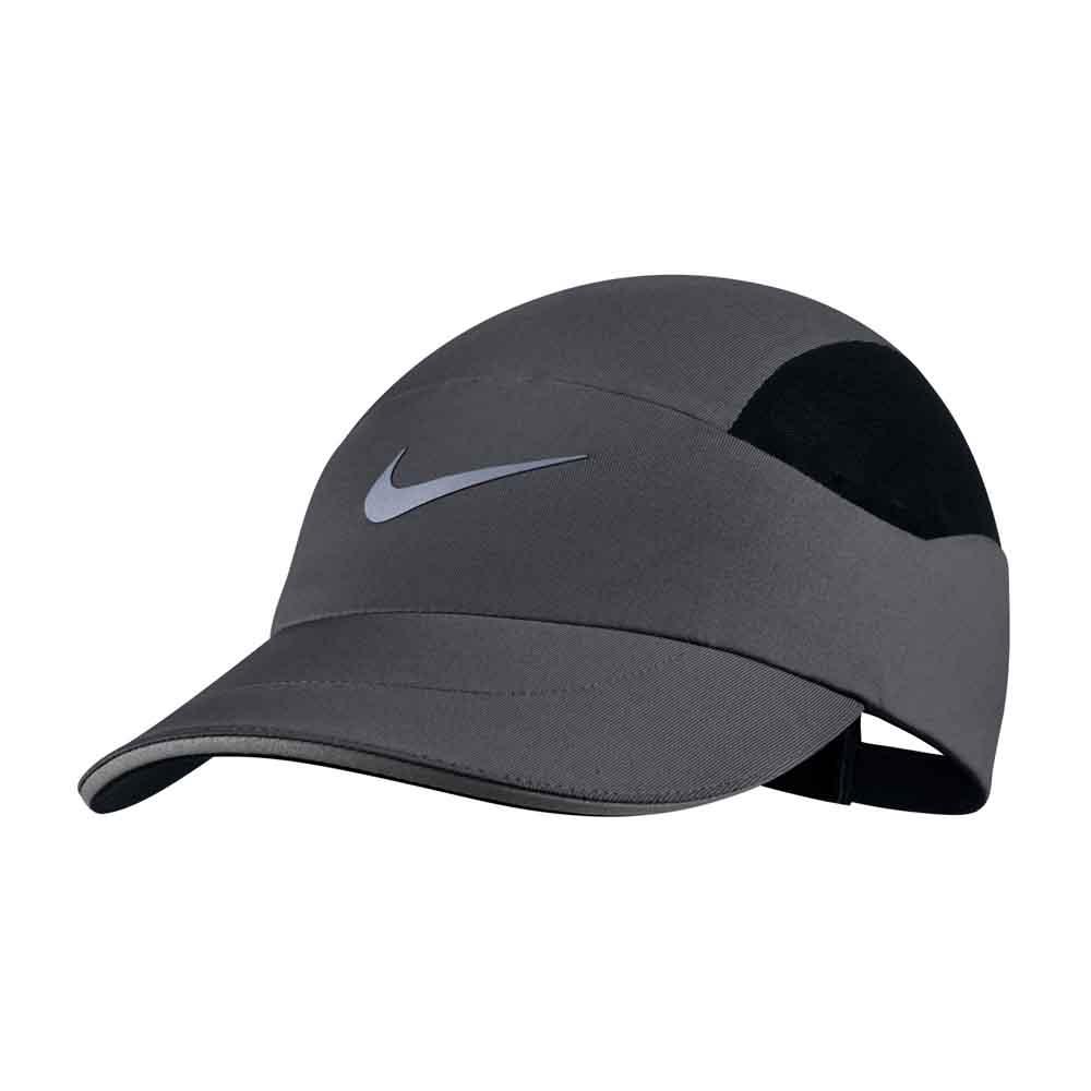 Nike Aerobill Cap Tw Ultra buy and offers on Traininn b2bd85baf090