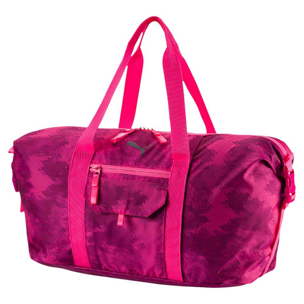 f60b989a2e97 Buy pink workout bag   OFF43% Discounted