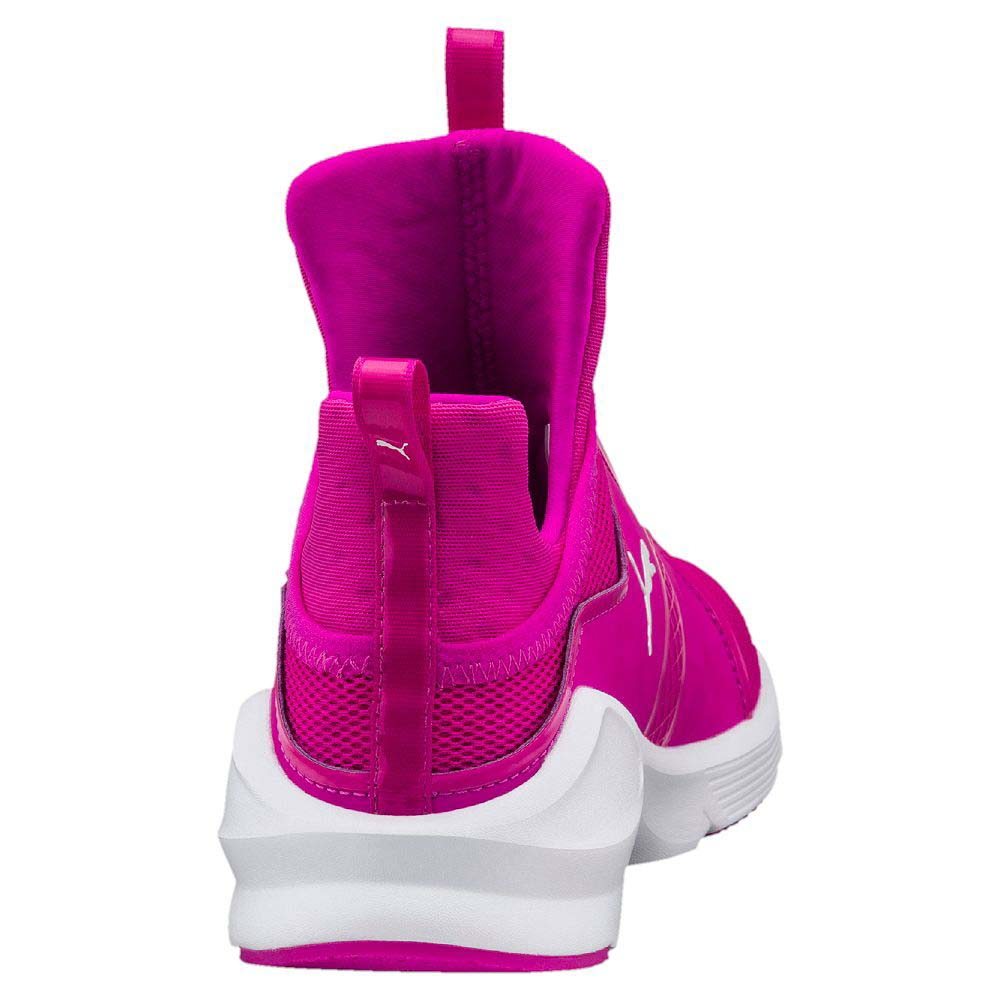 Puma Fierce Core Pink buy and offers on