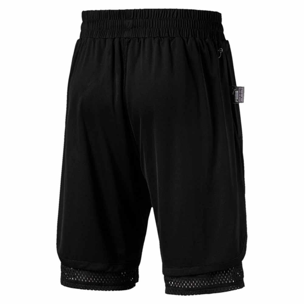 reversible-training-short-pants