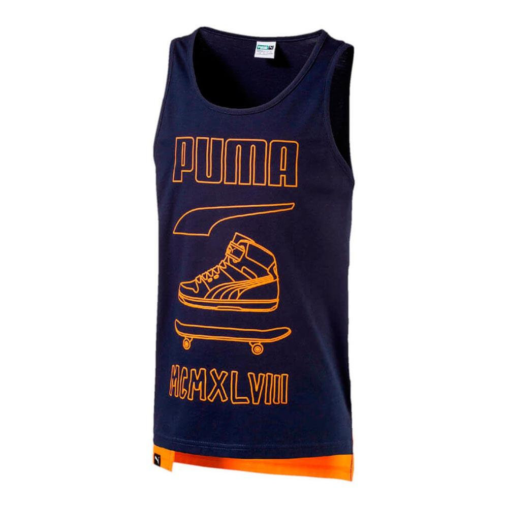 puma sport style