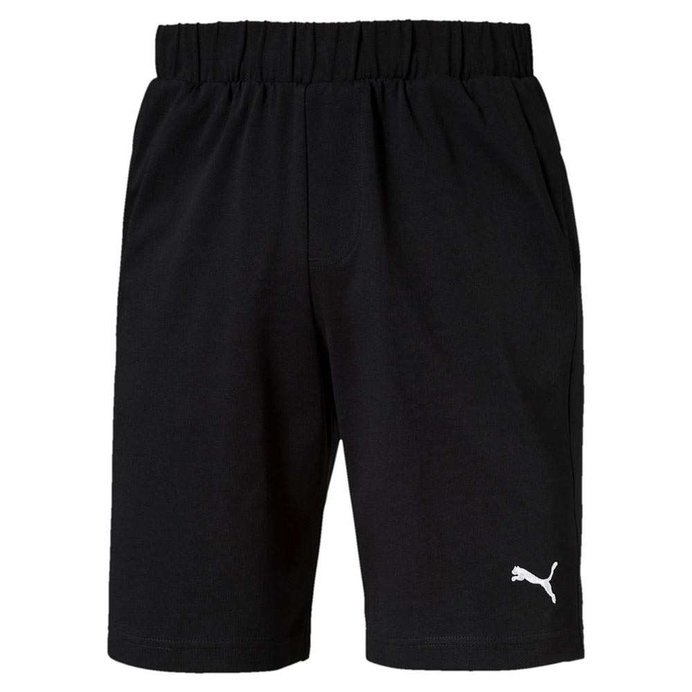 Puma ESS Jersey 9 Inches Short Cotton Pants