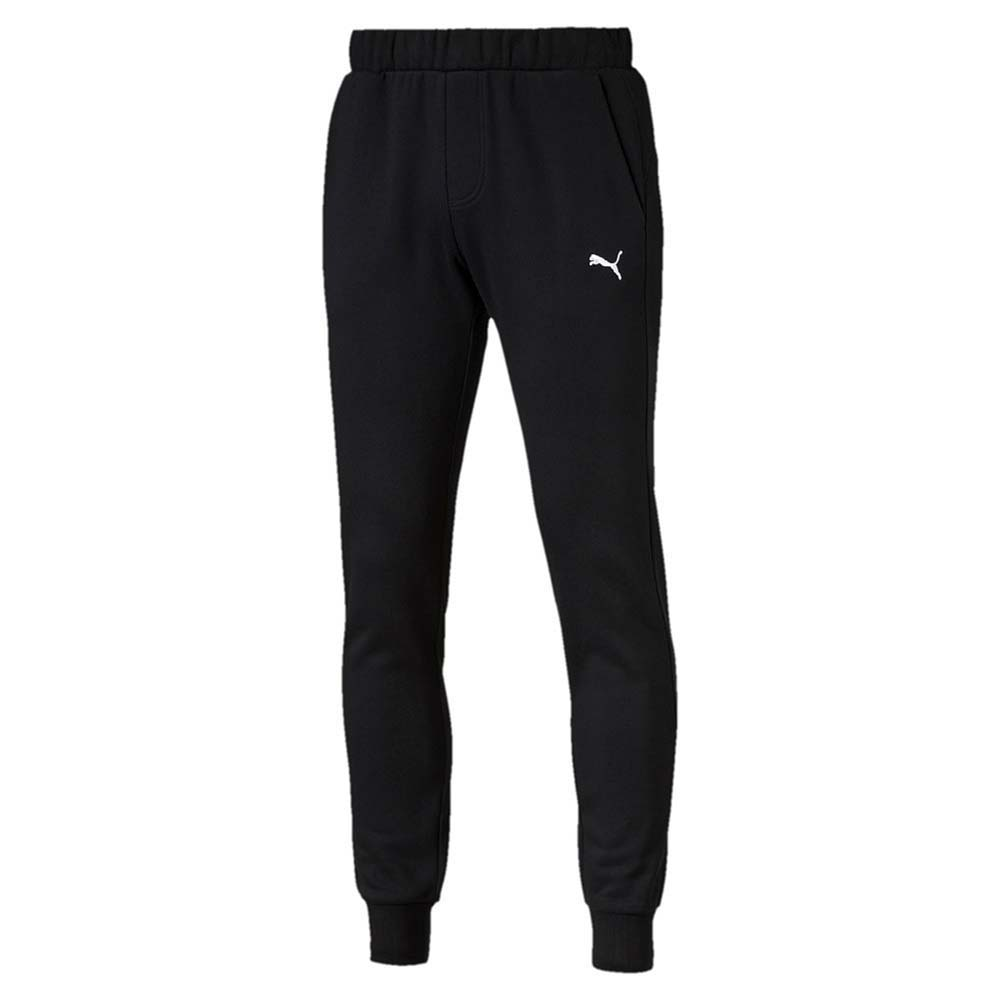 Puma ESS Fleece CL Slim Sweat Pants