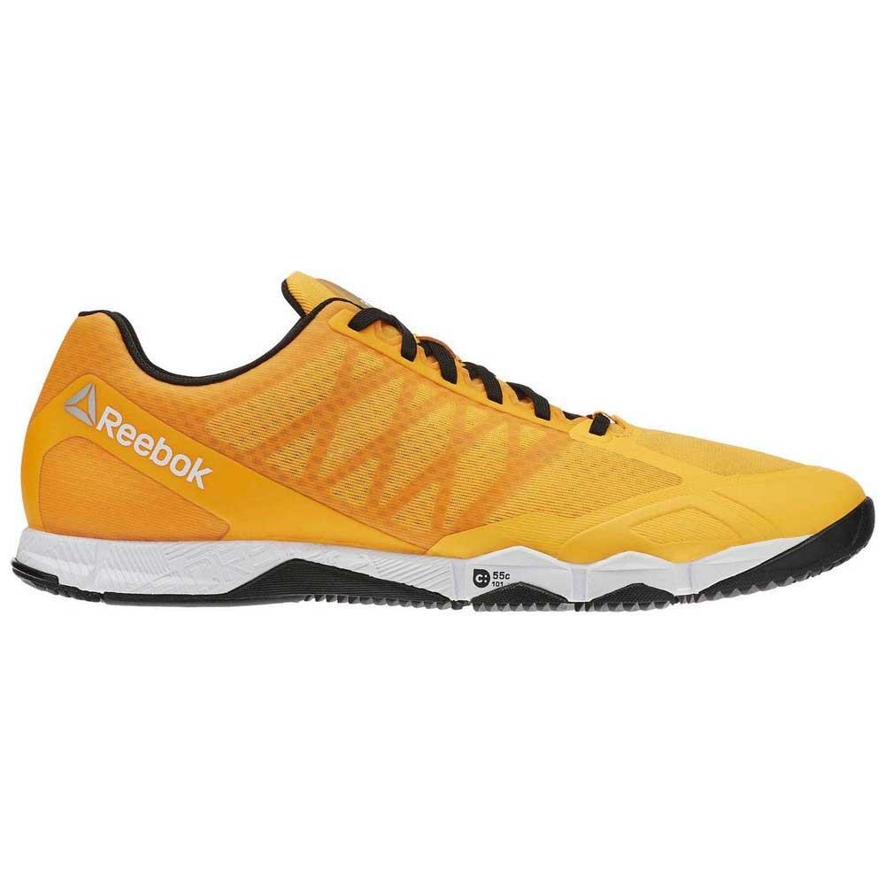Reebok R Crossfit Speed Tr