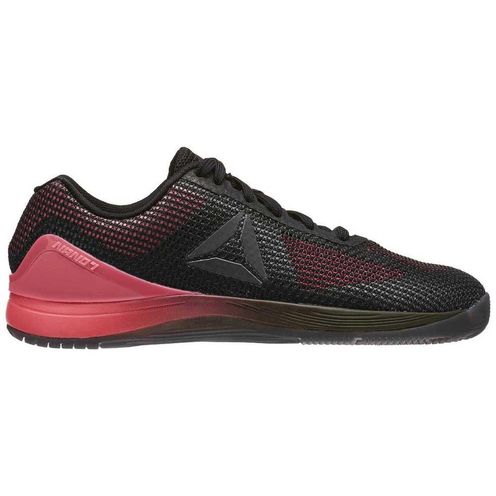 reebok crossfit buy