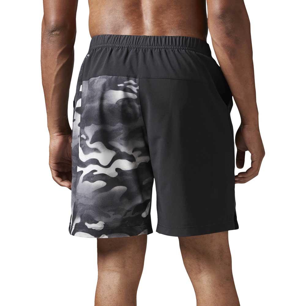 pantaloni-reebok-camo-speed-short