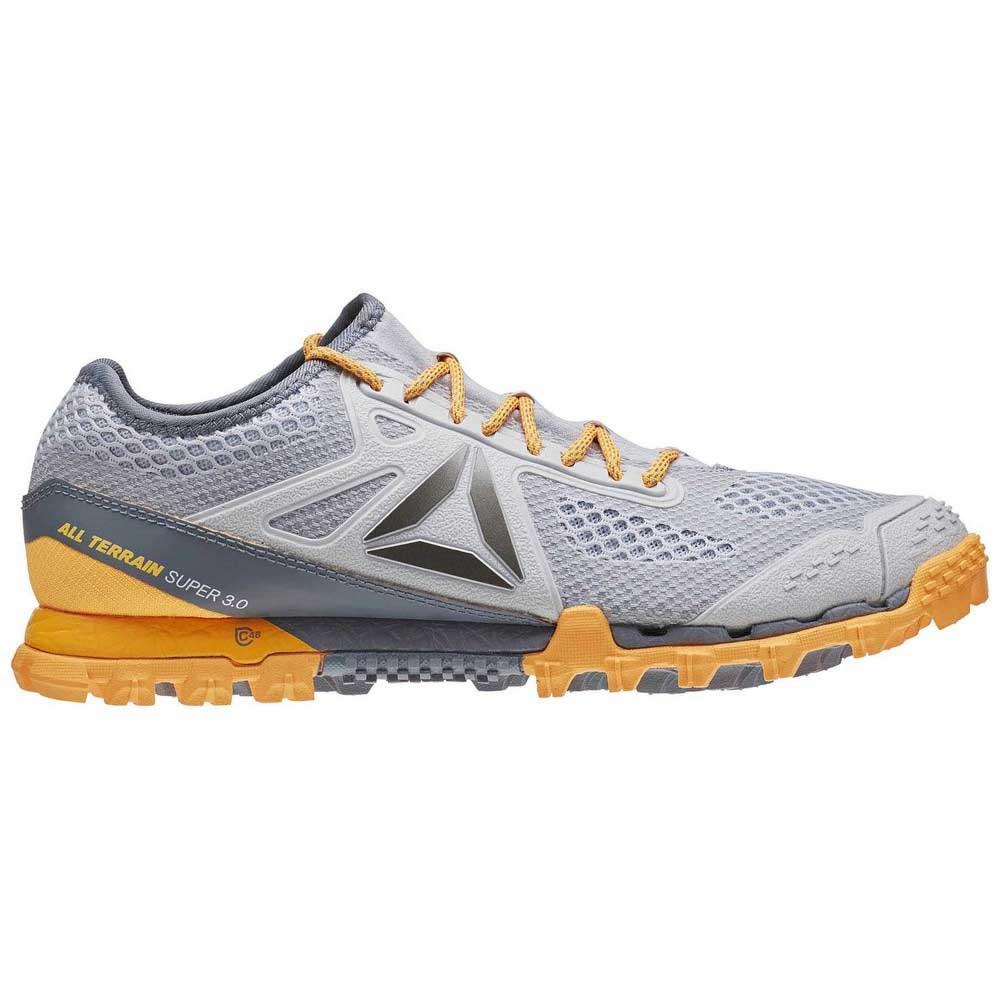 Reebok Runner 3.0 buy and offers on Runnerinn