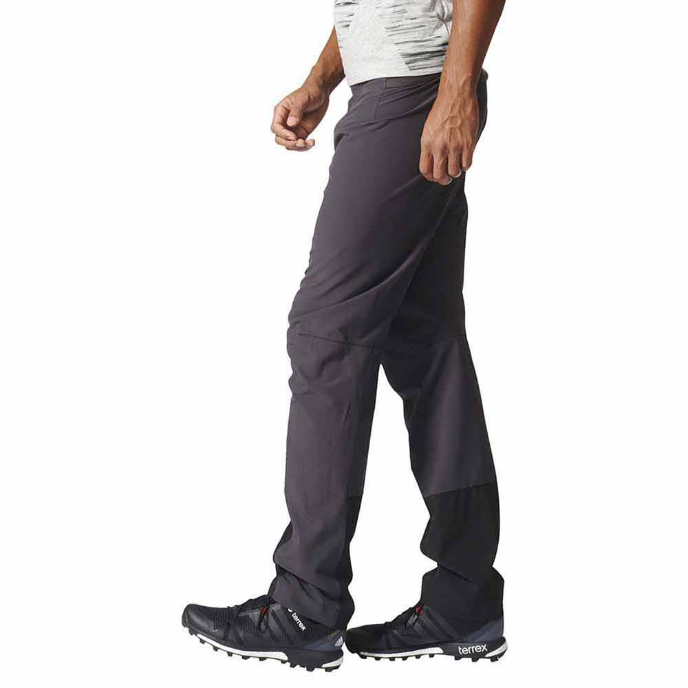 adidas Terrex Agravic MountainFlash Pants