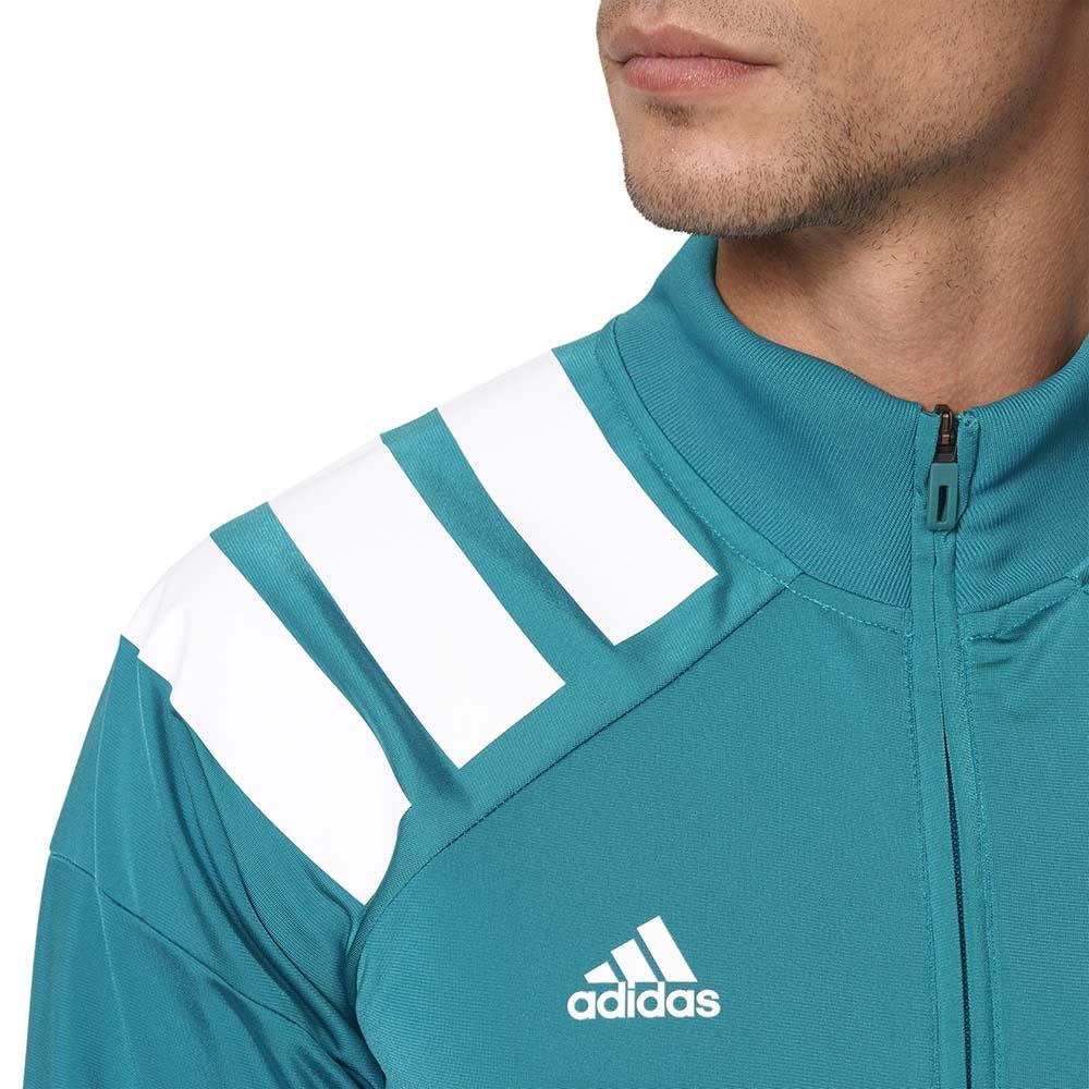 adidas Tango Stadium Icon Track Jacket Vert, Traininn