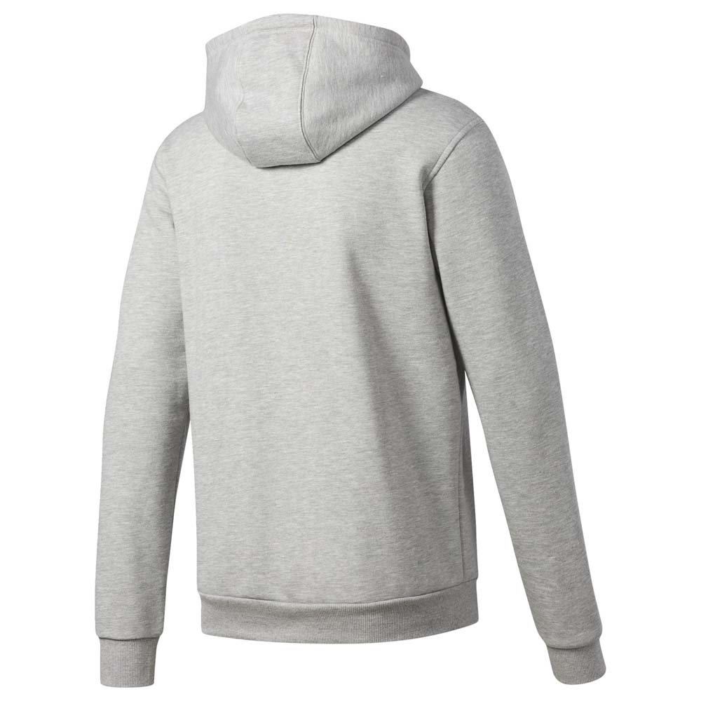 adidas wshd pullover hoody buy and offers on traininn. Black Bedroom Furniture Sets. Home Design Ideas