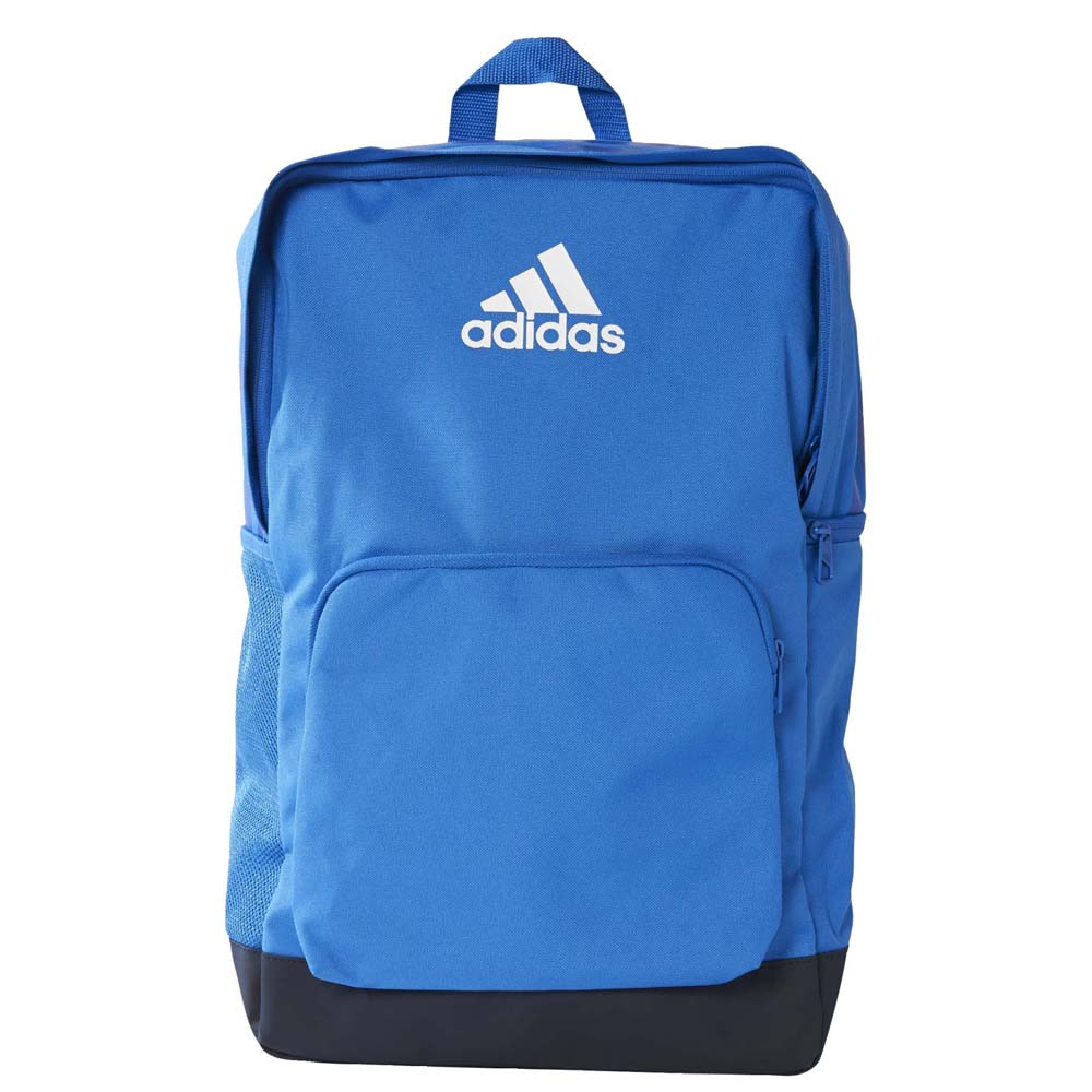 adidas Tiro Backpack Blå kjøp og tilbud, Traininn Ryggsekker