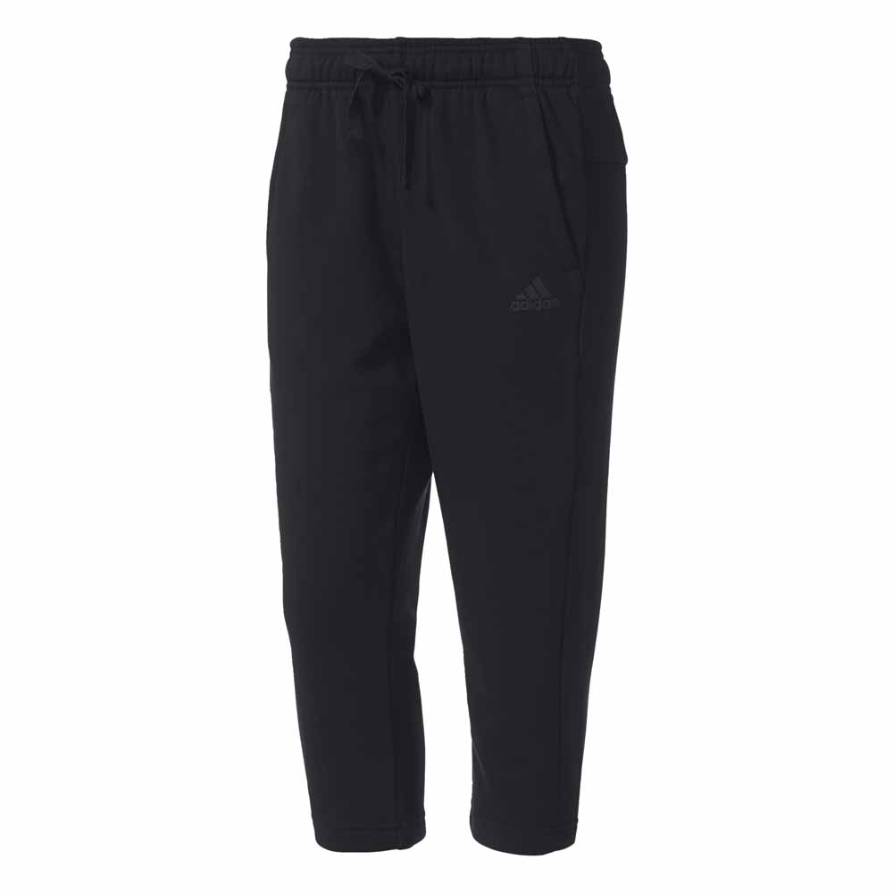 adidas Essentials Solid Pirate Pants