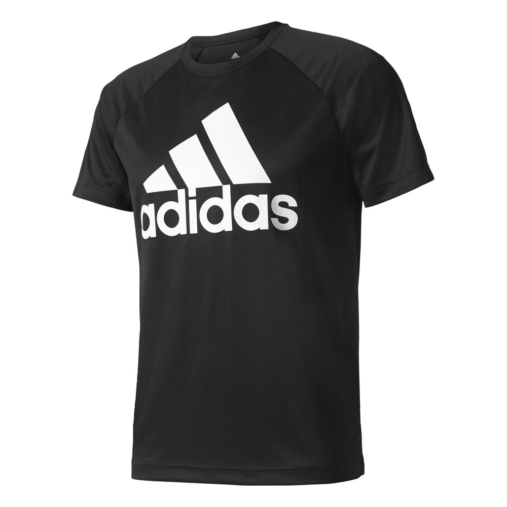 adidas Design 2 Move Logo