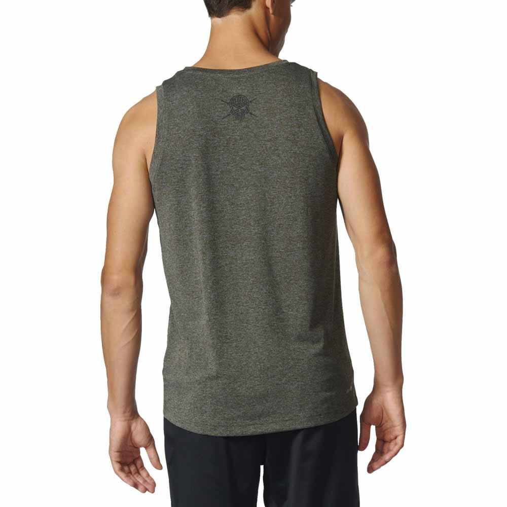 adidas lift shirt