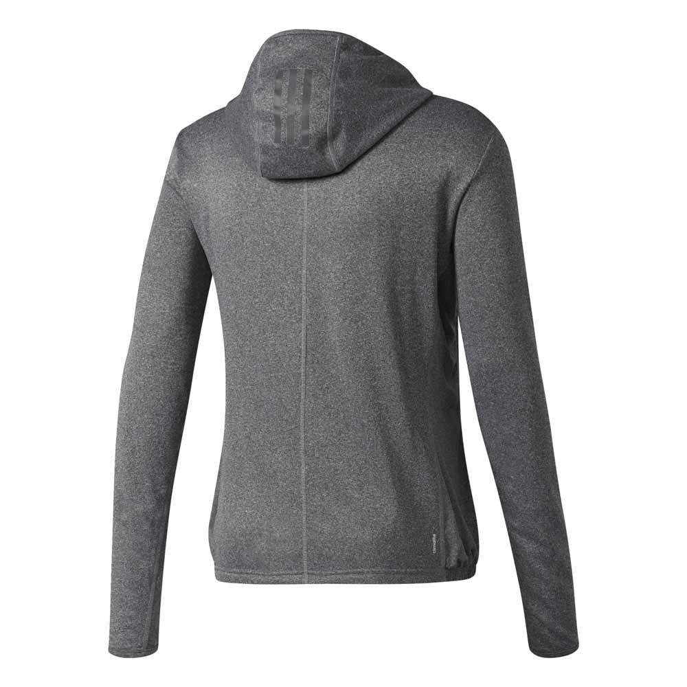 pullover-response-hoodie