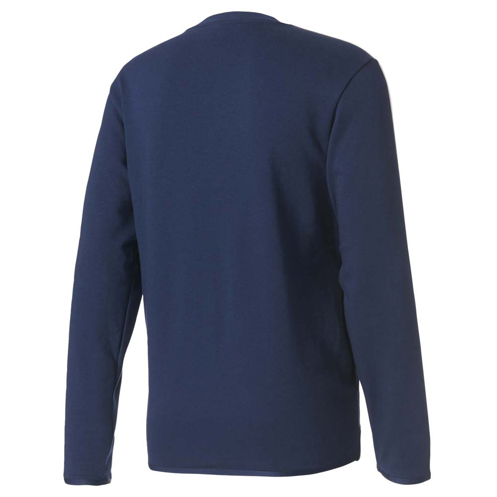 2b03a775a072 adidas Cotton Chill Out Tracksuit buy and offers on Traininn