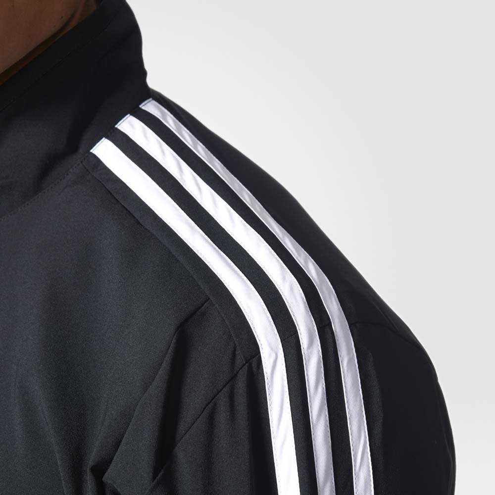 adidas Woven Light Tracksuit , Runnerinn