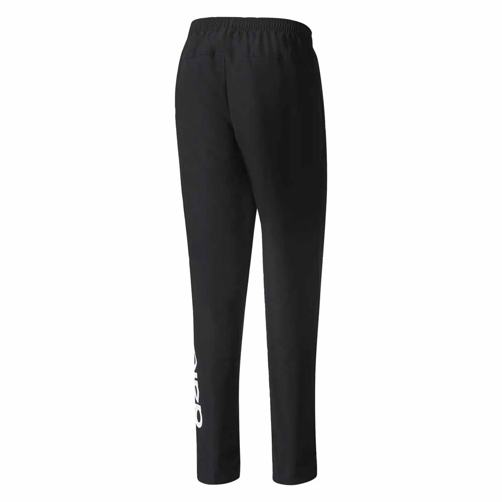 essentials-linear-stanford-pants