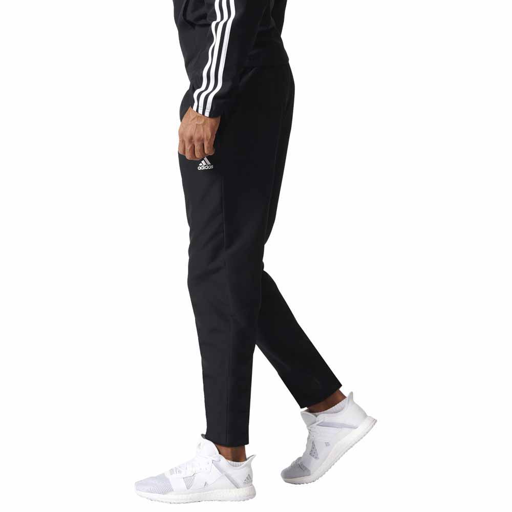 adidas Essentials Linear Stanford Pants