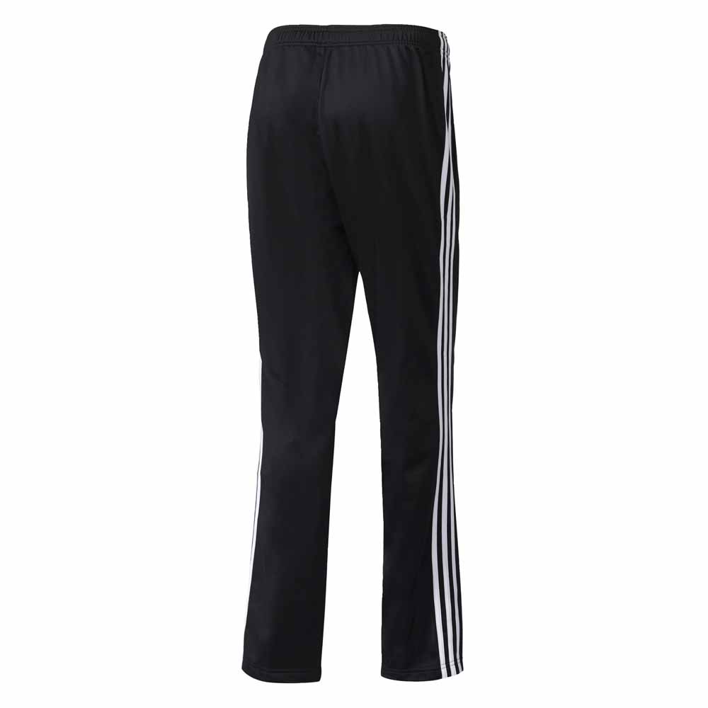 essentials-3-stripes-regular-fit-tricot-pants