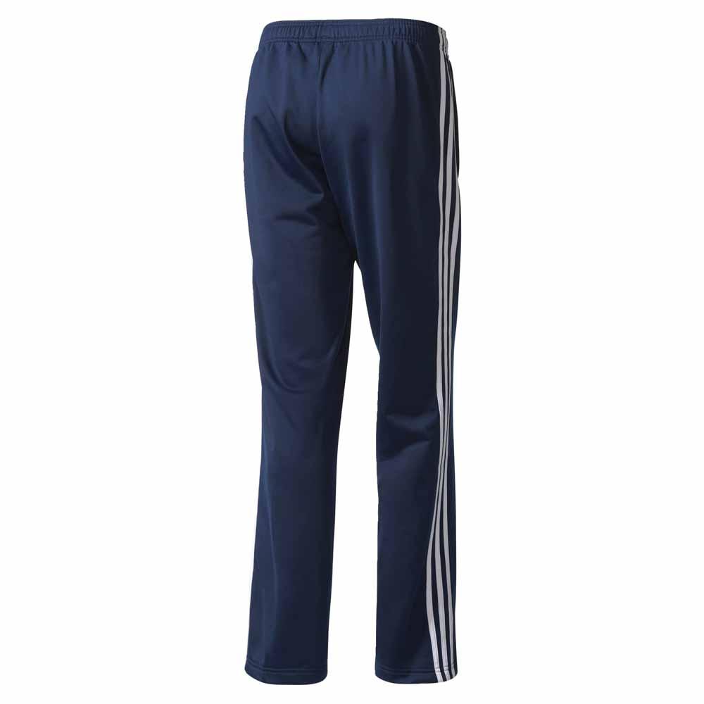 essentials-3-stripes-tricot-pants-regular