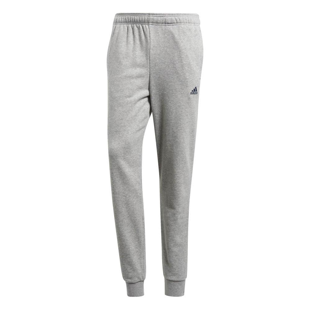 adidas Essentials Tapered French Terry Pants