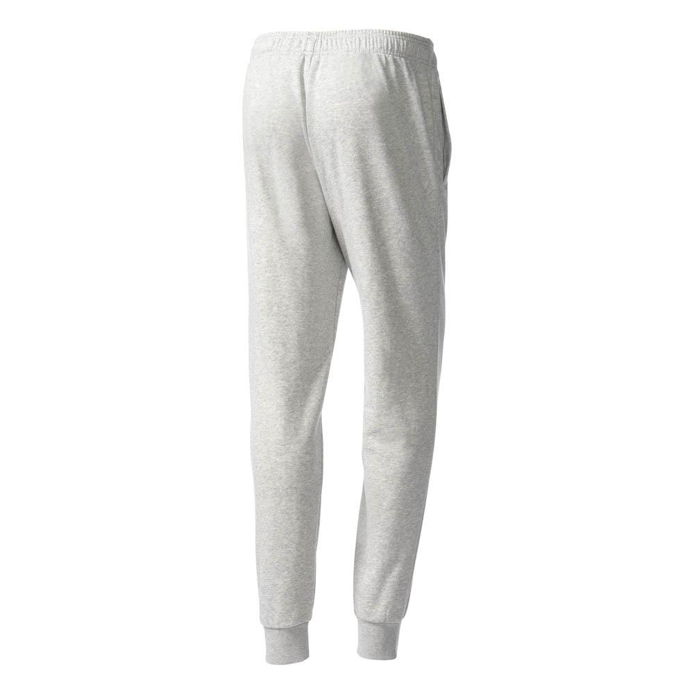 essentials-tapered-french-terry-pants