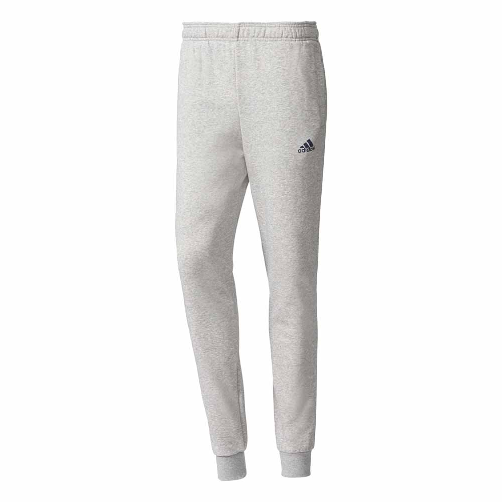 adidas essentials french terry pants