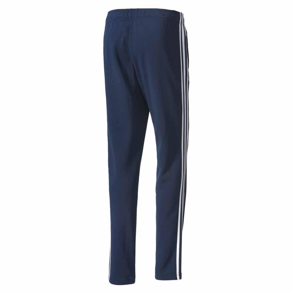 essentials-3-stripes-tapered-pants-regular