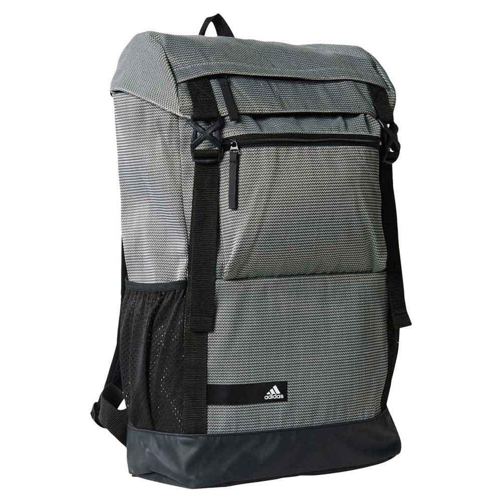adidas NGA 2 Backpack buy and offers on Traininn 371b1eb2ad