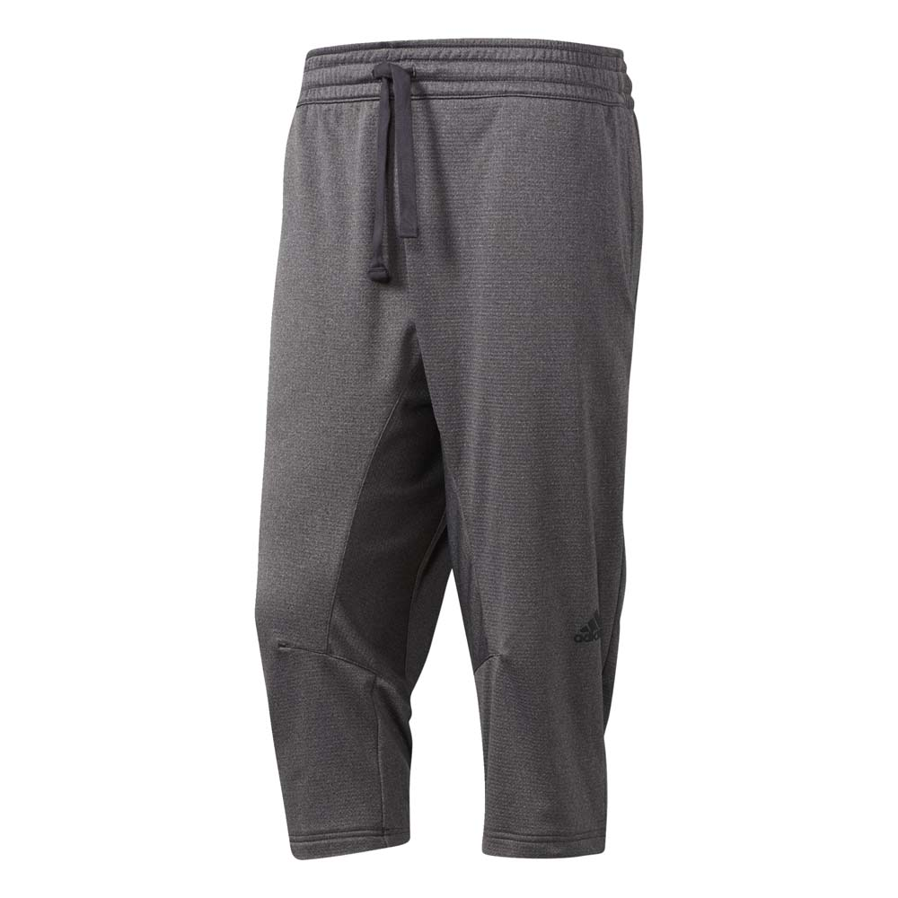 adidas Dame Pirate Pants buy and offers on Traininn