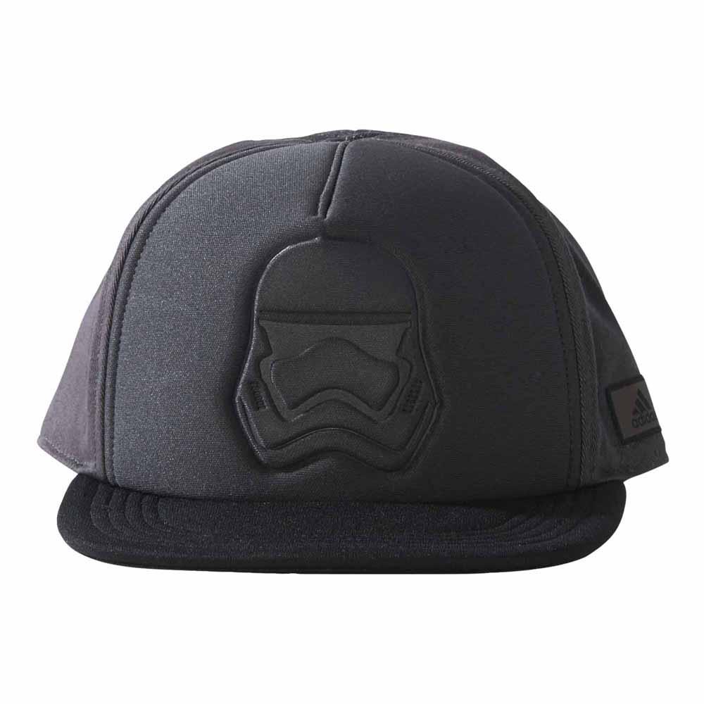 e07e4cc6d97 adidas Lucas Star Wars Cap buy and offers on Traininn