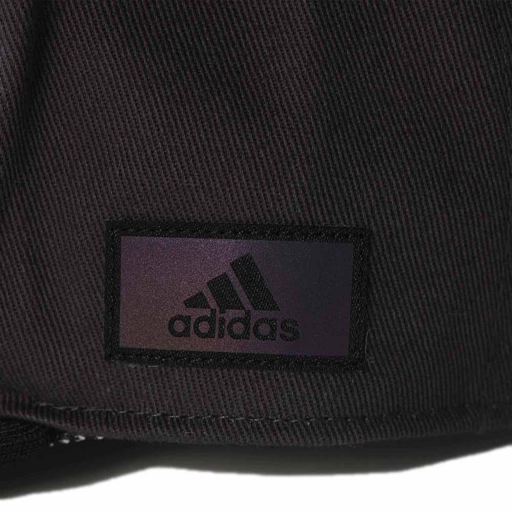 d3f0e9c0e7e7e adidas Lucas Star Wars Cap køb og tilbud