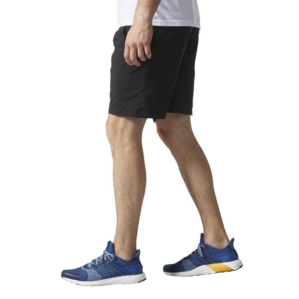 adidas Design 2 Move Woven Short Pants Black 14db22d6117