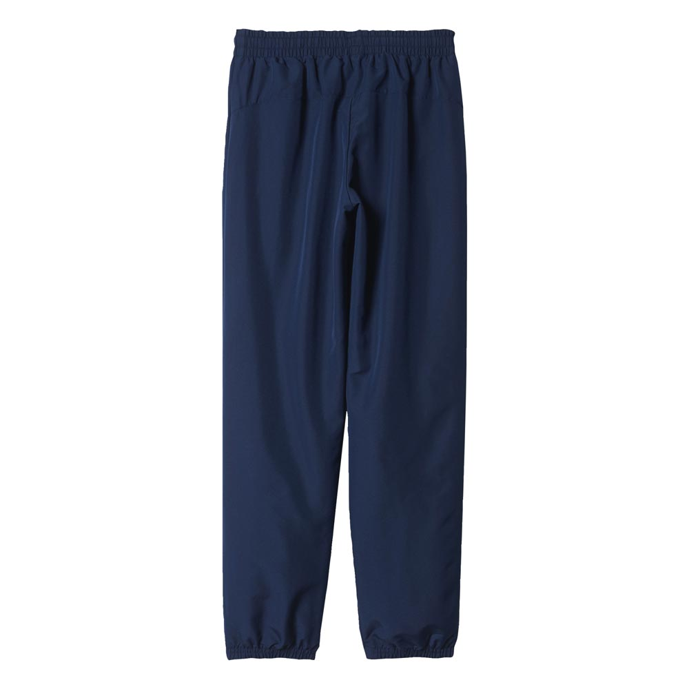 essentials-stanford-woven-pants