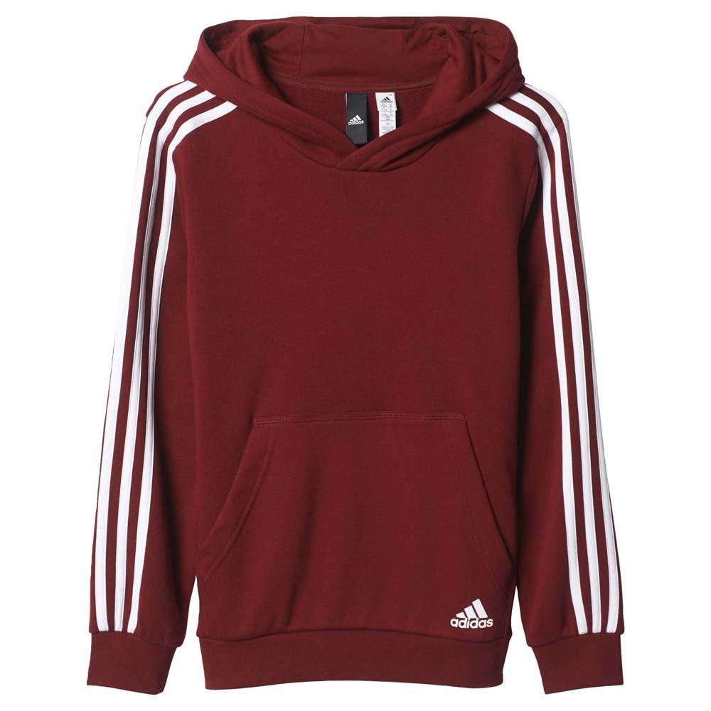 Have Must Stripes Adidas Felpa 3 wPukiTZOX