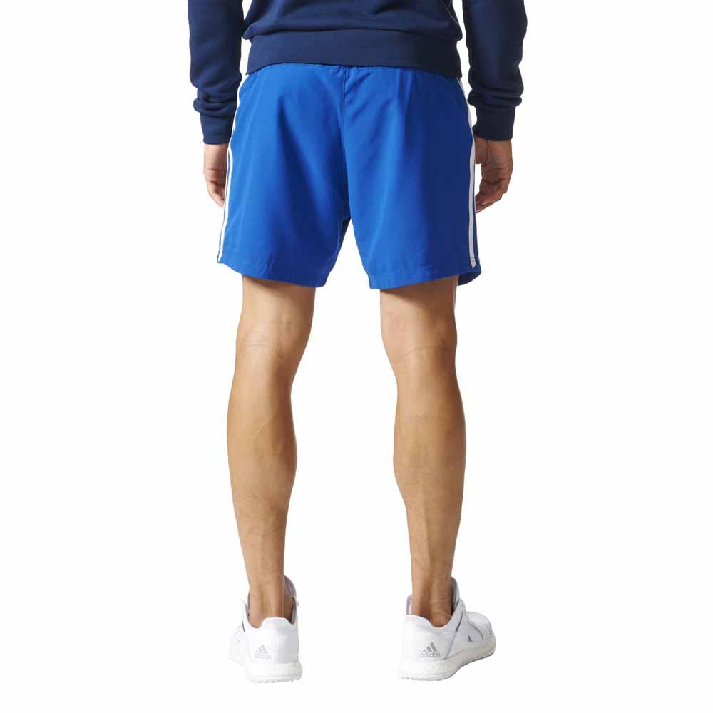 adidas Sport Essentials 3 Stripes Chelsea Short Pants