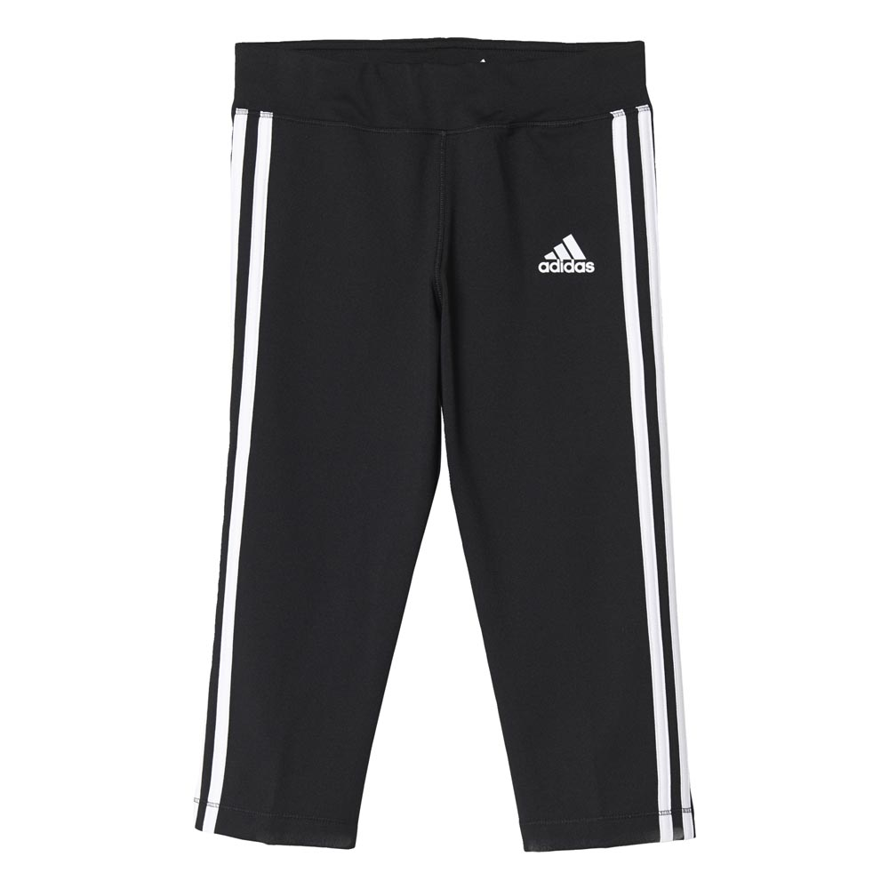 adidas Gear Up Pirate Tight