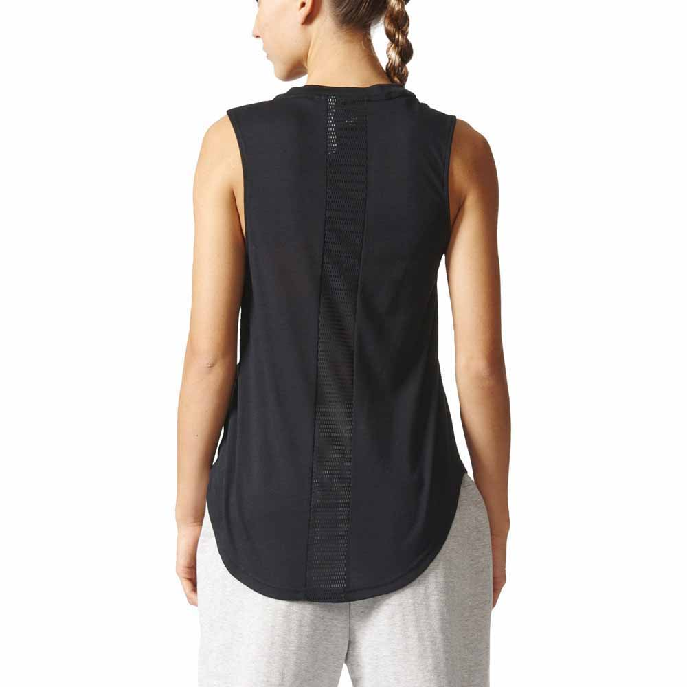 adidas Away Day Tank - -L Outlet Extremely For Sale Free Shipping Cheap Sale Best skH8f