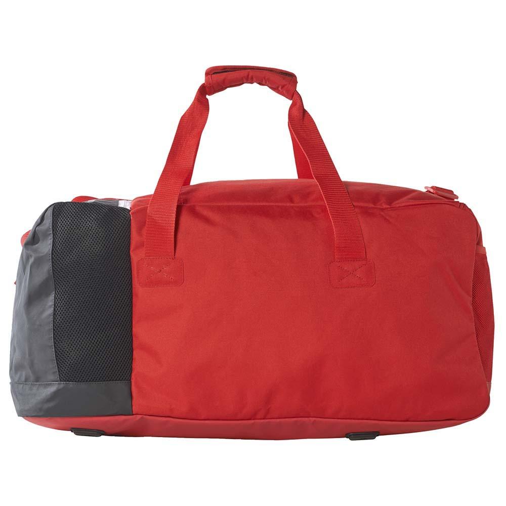borse-e-zaini-adidas-tiro-team-bag