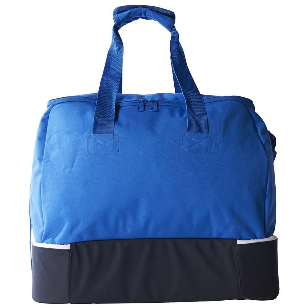 borse-e-zaini-adidas-tiro-team-bag-bottom
