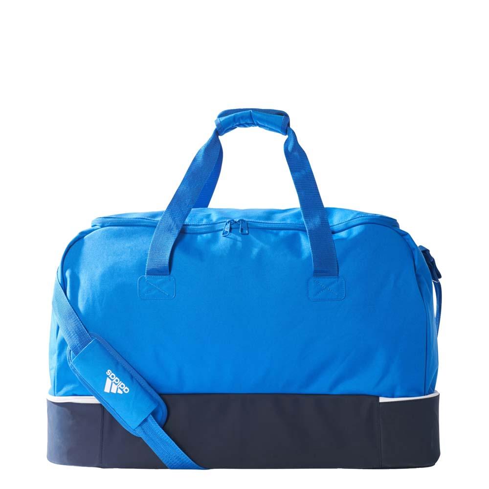 borse-adidas-tiro-team-bag-bottom